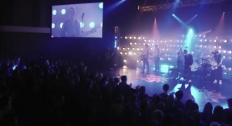 What Does Revival Look Like in 2012?