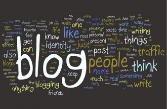 The Basics of Blogging and Online Publishing