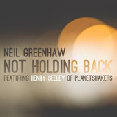 Neil Greenhaw's Newest Single Is Out