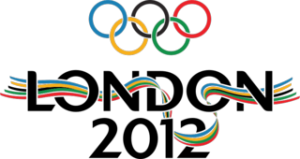 4 Spiritual Questions From Olympic Games