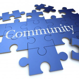 4 Things You Should Know About Your Community