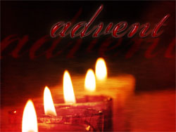 23 Days of Advent Devotions for Free