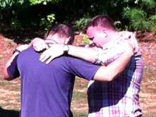 8 Ways to Develop a Prayer Base for Church Planting