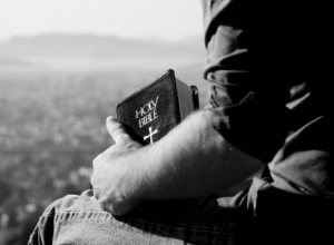 The Impact of the Bible On Culture… And On Us