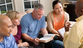 The One Thing Every Small Group Pastor Must Do…for Small Group Leaders