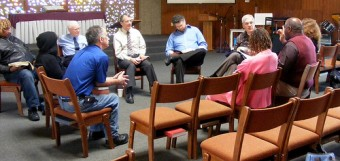 5 Honest Thoughts About Small Group Ministry