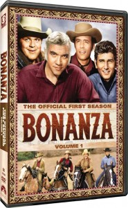 How Bonanza Saved My Faith In God