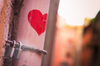10 Ways To Show Love To Pastors And Church Leaders