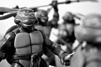 My Top 3 Ninja Ideas for Recruiting Small Group Leaders