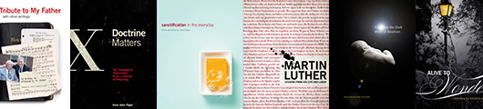 14 Free eBooks for You