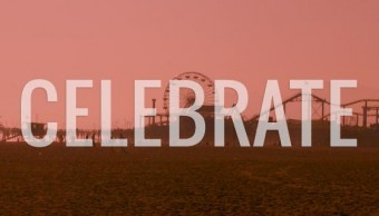 """5 Steps to Celebrate """"Win's"""" With Your Team"""