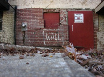 Is an Artificial Barrier Limiting Growth in Your Small Group Ministry?