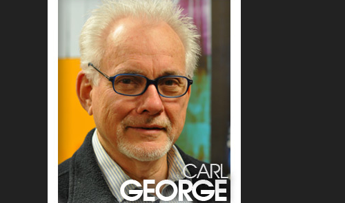 5 Incredible Takeaways from Behind the Scenes with Carl George, a Master Church Consultant – Will Mancini