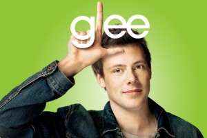 Celebrity Worship, Glee and the Passing of Cory Monteith
