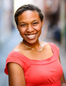 The March on Washington, Racism & Church Diversity With Trillia Newbell