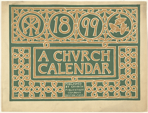 Why And How Evangelicals Can Follow The Church Liturgical Calendar