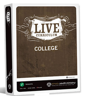 WHAT!? 72 Weeks of LIVECollege For FREE!?