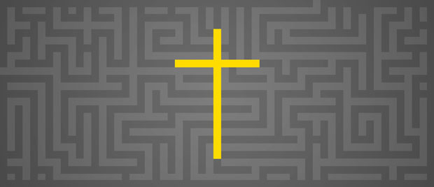 Is Christianity Rational?