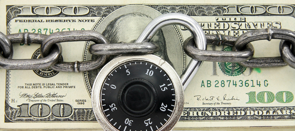 Church Embezzlement (and six ways to guard against it)