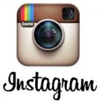 INSTAGRAM ALLOWING VIDEO UPLOAD FROM ALBUM