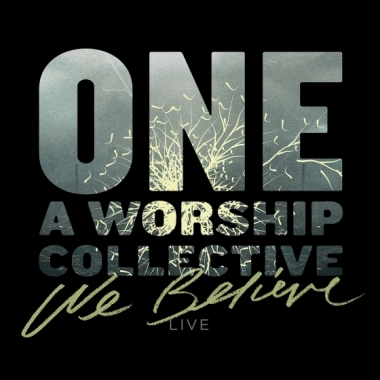 #15: Creating An Intentional Worship Team Culture [Podcast & CD Giveaway]