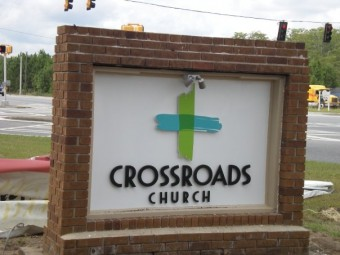 Congregation Sells Building to Invest in New Church Plant