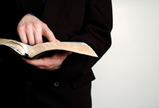 GUEST POST: What I Wish My Senior Pastor Would Have Done