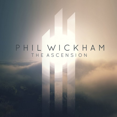 Music Review: The Ascension by Phil Wickham