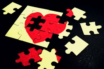 Three Church Lessons from a Jigsaw Puzzle