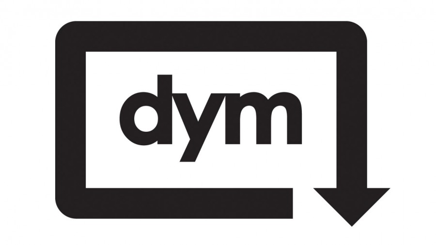 DYM's Youth Ministry Membership Promo Video