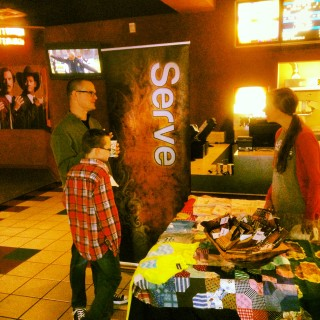 Grace Hills – You're a Game Changing Church