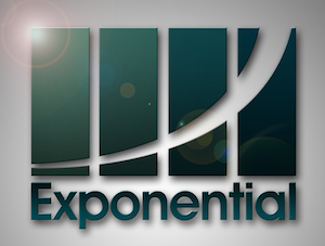 Exponential Campaign Video
