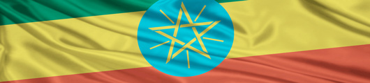 Missions Is Not for Wimpy Women — And Nine Other Lessons from Ethiopia