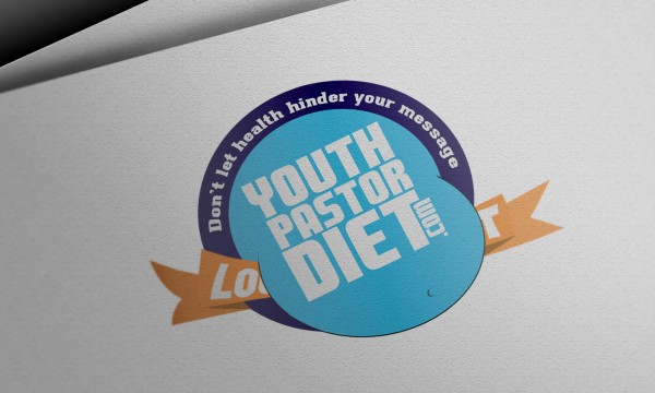 ANNOUNCING – Youth Pastor Diet: Season 4