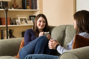 GUEST POST: What Do Teens Like?
