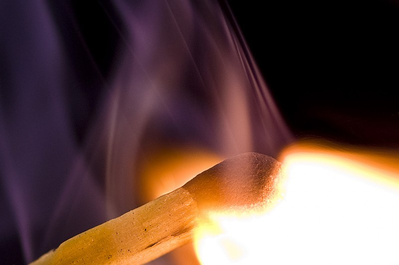 How to Re-Ignite Your Passion for Ministry