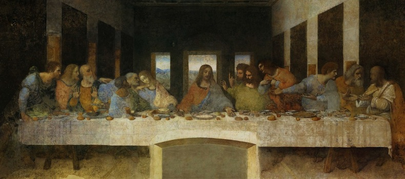 Augustine: The Word Became Flesh