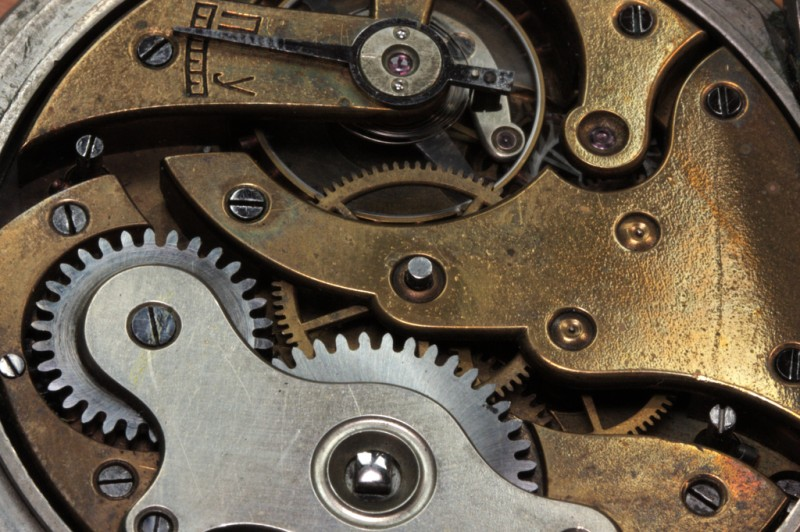 3 Bad Systems Your Church Desperately Needs