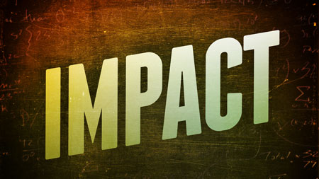 New Resource from Katie Edwards: IMPACT