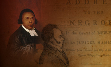 Some Historical Roots of African American Big God Theology