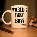Do's and Don'ts of a Great Boss