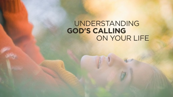 """life calling """"the fundamental element i want us to pass on to every student is to help them  discern their life's calling"""" this quote really struck me in an."""