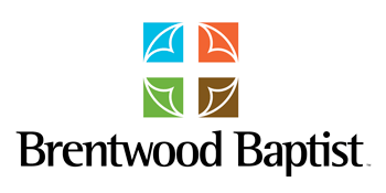 Executive Pastor—Brentwood Baptist - Ministry Feeds
