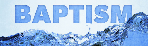 10 Ways To Increase Baptisms In Your Church