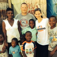 5 Reasons I Believe In Short-Term International Mission Trips