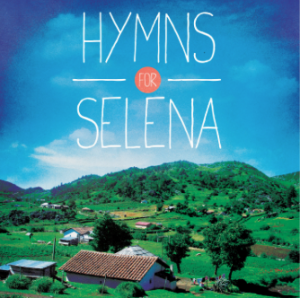 Music and Movement: Hymns for Selena