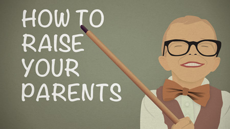 """The Mistakes We Make When We """"Partner With Parents"""""""