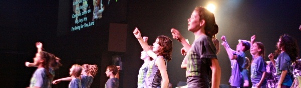 Church Staffing In 6 Steps - Ministry Feeds