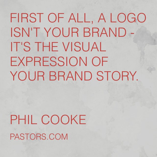 Five Questions to Ask Before Rebranding Your Church, Ministry, or Nonprofit