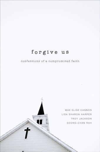 Book Review – Forgive Us: Confessions of a Compromised Faith